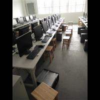 广东电脑批发价格