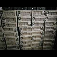 珠海电子设备回收价格
