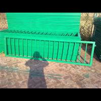 九江护栏正用着奇怪网
