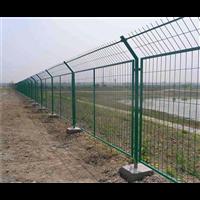 江西之前护栏网