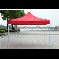 东莞定制3米广告帐篷厂家直销