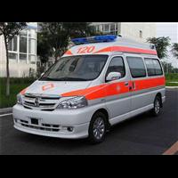 保定120救护车出租
