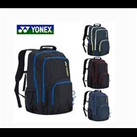 YONEX 背包