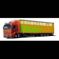 东莞到湘潭回程车-东莞到湘潭返程车物流包车