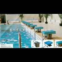 南京市游泳器材_优质游泳训练器材批发