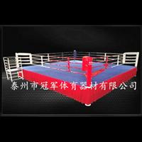 徐州市体操器材生产厂家