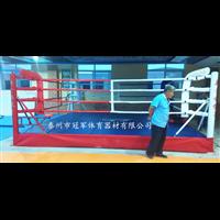 【徐州市体操器材专业供货商】