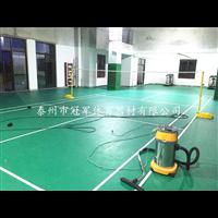 江苏省羽毛球设施|上海市足球场系列产品