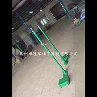 江苏省羽毛球室内设施批发|上海市足球厂设施生产厂家