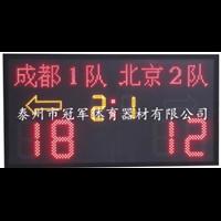 江苏省羽毛球场设施生产厂家|上海市足球产品批发