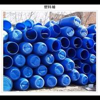 上海奉贤区哪有废油回收