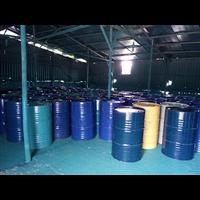 上海南汇区废油回收