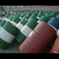 上海哪里有废油回收