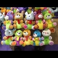库存毛绒玩具-常先生15201028391