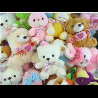 常先生15201028391北京库存毛绒玩具批发