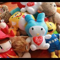 常先生15201028391库存毛绒玩具出售