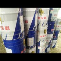 蘭州反光漆 甘肅水性防腐漆