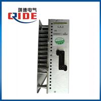 HD22010-3直流屏高频艾默生电源模块