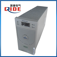 ER22010/T维缔(艾默生)充电模块