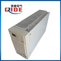 HD22010-2艾默生高频充电模块