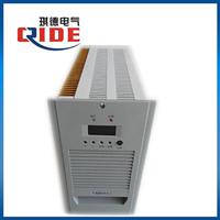 FX谐振式整流模块充电模块电源模块