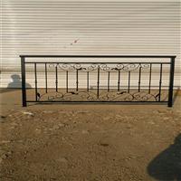 福建阳台护栏定做
