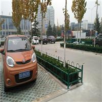 江苏草坪绿化护栏生产厂家