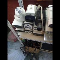 太原市计算机耗材销售