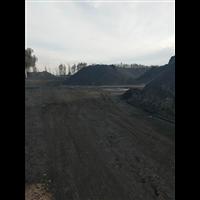 忻州市煤炭销售