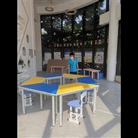 武汉除甲醛-蒙特利梭儿童中心