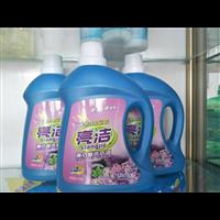 吕梁市洗涤用品销售
