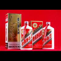 #阳泉茅台烟酒回收13720973121