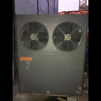太原市散热器销售