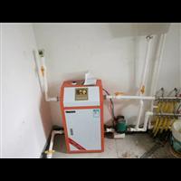 地暖专用电锅炉