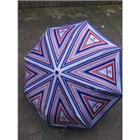 回收库存手袋-回收库存雨伞-回收库存饰品