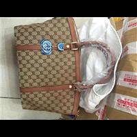 广州回收库存手袋-收购库存五金拉链-收库存包