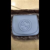 江门回收库存手袋公司-江门回收库存手袋快速回收