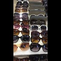 肇庆回收库存太阳镜公司-肇庆回收库存太阳镜大量回收