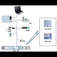 湖北省呼叫系统|医院呼叫器厂家