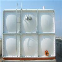 山西玻璃钢水箱销售