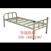 惠州ζ双层铁架床-上下都只是眼前这少年个人智慧铺床学生公寓床