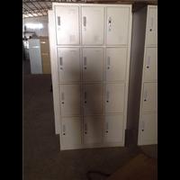 深圳文件柜定做-深圳文件柜加工厂-深圳文件柜