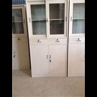 佛山文件柜定做-佛山文件柜加工厂-佛山文件柜
