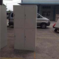 中山文件柜定做-中山文件柜加工厂-中山文件柜