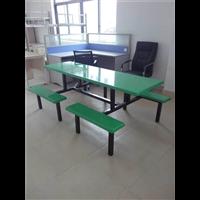 广州饭堂餐桌椅定做-广州饭堂餐桌椅加工厂