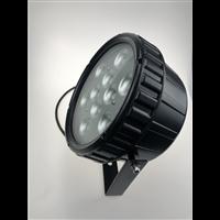 江苏专业LED车载式防爆灯头厂家