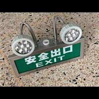 南京专业粉尘防爆应急标志两用灯特价