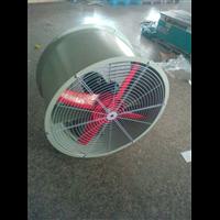 江苏专业粉尘防爆轴流风机供应商