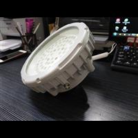 安徽省安庆市专业LED粉尘防爆灯厂家