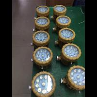 长沙LED防爆视孔灯报价LED防爆视孔灯供应商